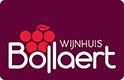 Bollaert