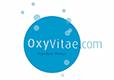 Oxxy vitae